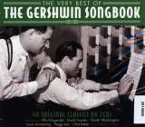 V/A-Very Best Of Gershwin Songbook (2CD)