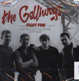 Concord Fight Fire: The Complete Recordings 1964-1967