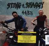 Sting & Shaggy - 44/876 -Deluxe-