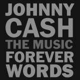 Cash Johnny.=Trib=-Forever Words