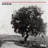 Sly & Robbie + Nils Pette-Nordub