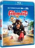 Bontonfilm a.s. Ferdinand
