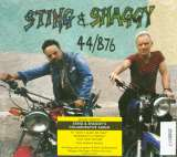Sting 44/876 (Deluxe Edition)