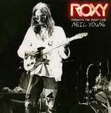 Young Neil-Roxy - Tonight's The Night Live