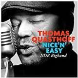 Quasthoff Thomas-Nice 'n' Easy