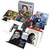 Petri Michala-Michala Petri-the Complete Rca Album Collection