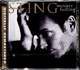 Sting Mercury Falling