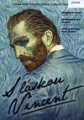 Bohemia Motion Pictures S láskou Vincent