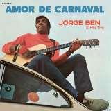 Vinyl Lovers Amor De Carnaval -Hq-