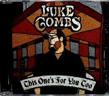 Combs Luke-This One's For You Too