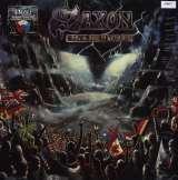 Saxon-Rock The Nations