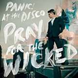 Panic! At The Disco-Pray For The Wicked