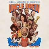 OST - Uncle Drew