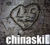 Chinaski Love Songs