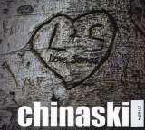 Chinaski-Love Songs