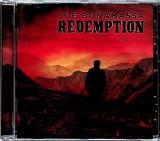 Bonamassa Joe Redemption