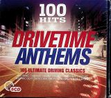 V/A 100 Hits - Drivetime Anthems