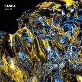 Sasha-Fabric 99