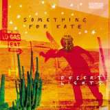 Something For Kate Desert Lights (Deluxe Edition 2CD)