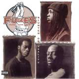 Fugees-Blunted On Reality
