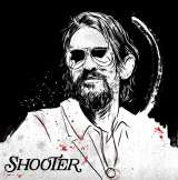 Shooter Jennings-Shooter