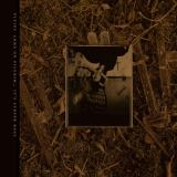 Pixies Come On Pilgrim... It's Surfer Rosa (30th Anniversary Edition)