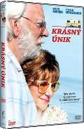 Krásný únik (The Leisure Seeker)