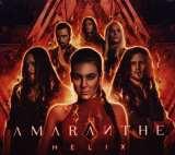 Amaranthe-Helix/Limited