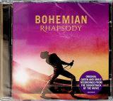 Queen-Bohemian Rhapsody =Ost=