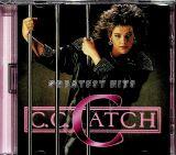 C.C. Catch Greatest Hits
