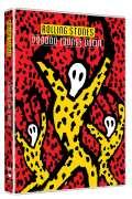 Rolling Stones-Voodoo Lounge Uncut