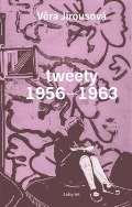 tweety 1956 - 1963