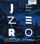 Hofová Tereza-Jezero (MP3-CD)