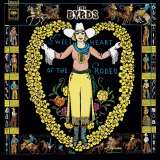 Byrds-Sweetheart Of The Rodeo (Legacy Edition) (RSD Black Friday 2018)