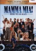 Firth Colin Mamma Mia! Here We Go Again