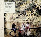 McCartney Paul & Wings Wild Life -Deluxe-