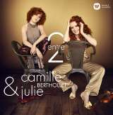 Berthollet Camille & Julie-Chansons