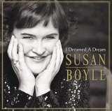 Boyle Susan-I Dreamed A Dream