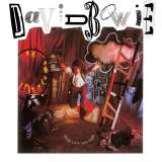 Bowie David-Never Let Me Down-Remast-