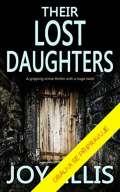 Ztracené dcery