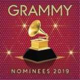 Různí interpreti 2019 Grammy Nominees