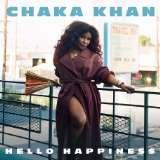Khan Chaka-Hello Happiness