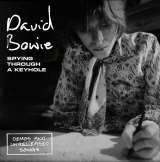 Bowie David 7-Spying.. -Box Set-