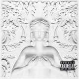 Good Music-Kanye West Presents Good