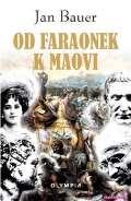Olympia Od faraónek k Maiovi
