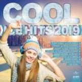 Různí interpreti Cool Ice Hits 2019