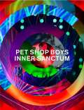 Pet Shop Boys Inner Sanctum (2CD + Blu-Ray + DVD)