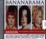 Bananarama Greatest Hits Collection
