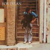 Dylan Bob-Street Legal