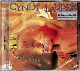 Lauper Cyndi True Colors